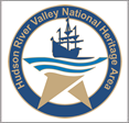 HRV Ramble Sponsor - Hudson River Valley National Heritage Area