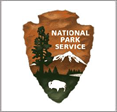HRV Ramble Sponsor - National Park Service
