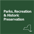 HRV Ramble Sponsor - Parks recreation and Historical Preservation