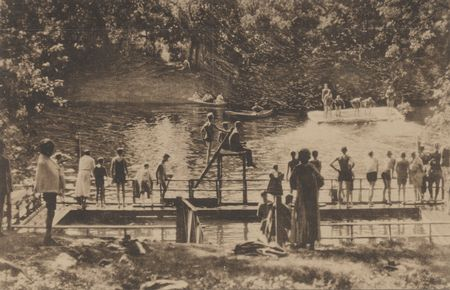 Wallkill River Festival | Hudson River Valley National Heritage Area